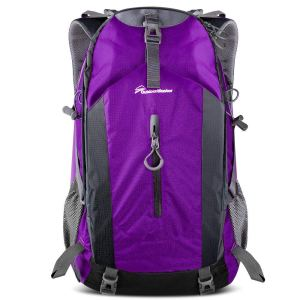 outdoormaster-hiking-backpack-50l-purple-1